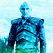 Night King - game-of-thrones icon