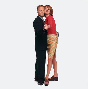 Niles and Daphne frasier 41269522 494 500
