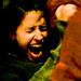Ofelia Salazar - fear-the-walking-dead icon