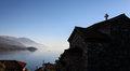 Ohrid, Macedonia - europe photo