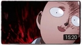 One Punch Man Saitama Funny Face - random photo