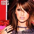 Overrated - ashley-tisdale fan art
