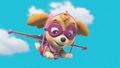 PAW Patrol Skye Flying - cutiepie1920 photo