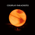 Parachutes - coldplay photo