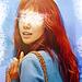 Park Shin Hye  - korean-actors-and-actresses icon