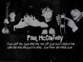 Paul McCartney  - the-beatles wallpaper