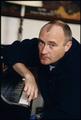 Phil Collins - phil-collins photo
