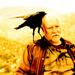 Phil McCarthy - fear-the-walking-dead icon