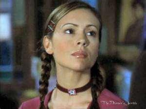 Phoebe 4