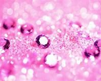 pink Jewels Wallpapaer