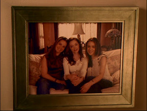 Piper Phoebe and Paige 7