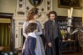 Poldark Episode 4.05 Promotional Picture