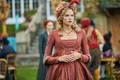 Poldark Episode 4.07 Promotional Picture