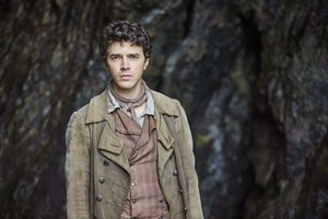 Poldark Episode 4.08 Promotional Picture