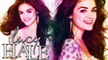 Pretty Little Liars    004 - lucy-hale fan art