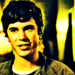 Pretty Little Liars - haleydewit icon