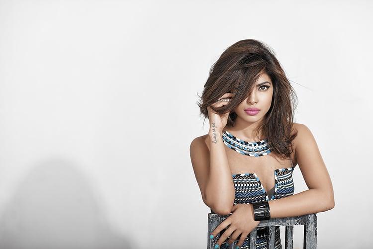 Priyanka Chopra обои Priyanka Chopra Hd обои And Background фото