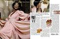 Promo Ad For Fashion Fairs Cosmetics  - yorkshire_rose photo
