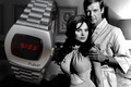 Pulsar P2 LED Wristwatch  - yorkshire_rose photo