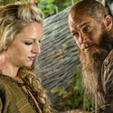 Ragnar and Helga|| icon for Nerea