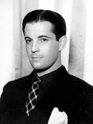 Ramon Novarro-Jose Ramón Gil Samaniego (February 6, 1899 – October 30, 1968)