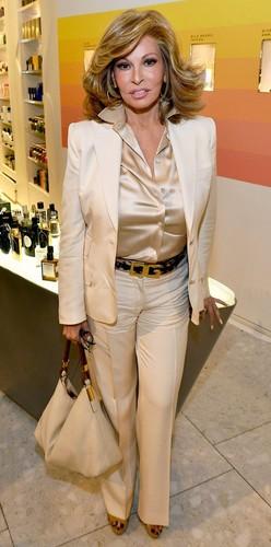 Raquel Welch Hintergrund called Raquel Welch
