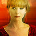 Red Sparrow - jennifer-lawrence icon