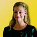 Riverdale icons - riverdale-2017-tv-series icon