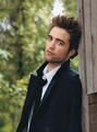 Robert Pattinson - greyswan618 photo