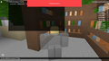 RobloxScreenShot01182015 165425993 - five-nights-at-freddys photo