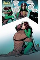 Rogue & Gambit #2 page 14 - rogue-and-gambit photo