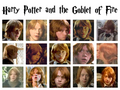 Ron Weasley ronald weasley 1047366 500 375 - rupert-grint photo