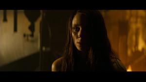 Rooney Mara in A Nightmare on Elm Street (2010)