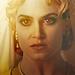 Rosalie - twilight-series icon