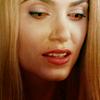 Twilight Series photo entitled Rosalie