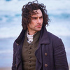 nermai photo titled Ross Poldark|| Icon for Nerea