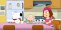 Run Chris Run- Family Guy  2 - family-guy photo