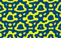 SURFACE PATTERN DESIGN 10
