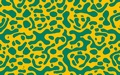 SURFACE PATTERN DESIGN 19
