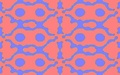 SURFACE PATTERN DESIGN 23