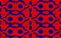 SURFACE PATTERN DESIGN 25