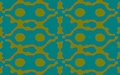 SURFACE PATTERN DESIGN 3