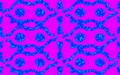 SURFACE PATTERN DESIGN 7