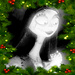Sally Finkelstein - nightmare-before-christmas icon