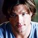 Sam Winchester Icons - sam-winchester icon