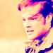 Sam Winchester - sam-winchester icon
