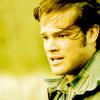 Supernatural litrato called Sam Winchester