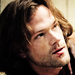 Sam Winchester - the-winchesters icon