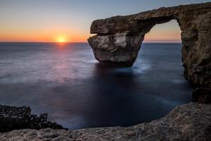 San Lawrenz, Malta