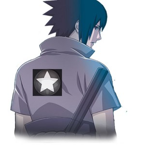 Sasuke fanpop clan